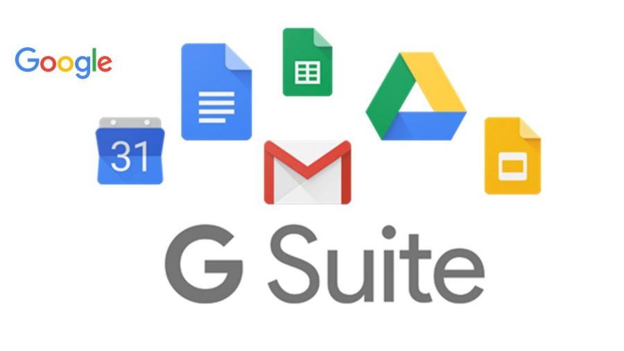 أبرز تطبيقات جوجل التعليمية